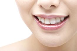 歯並びが変化し、 かみ合わせが悪くなる。